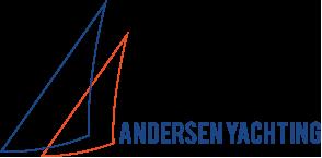 Andersen Yachting